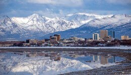 1140-anchorage.jpg